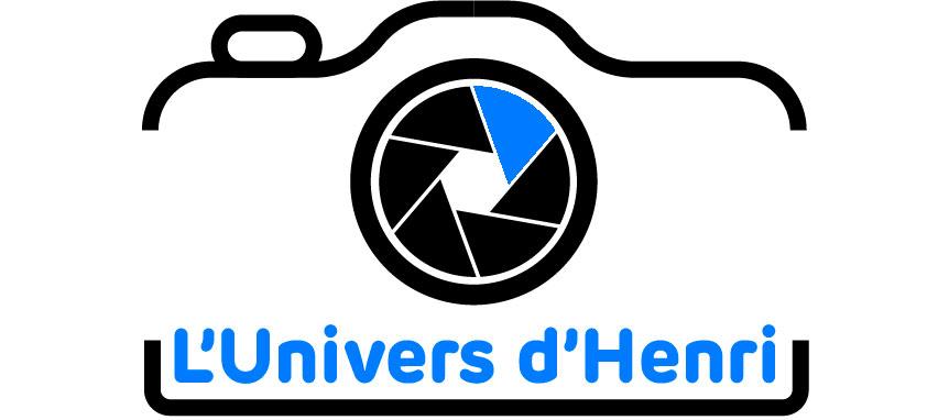 L'univers d'Henri Photographie